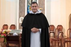 fr-gerard-timoner-13-julio-2019-noticia_imagen_dentro