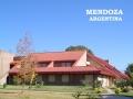 17_mendoza