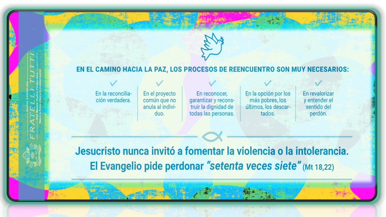 Diapositiva33