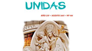 UNIDAS_189_cab
